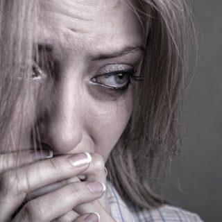 sad-girl-depression-anxiety