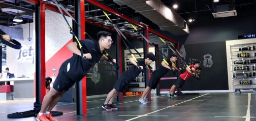 Jetts_Functional Traning FX (7)
