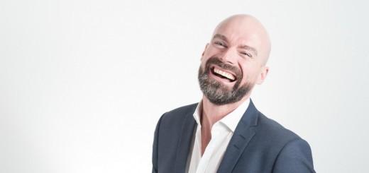 adult-bald-beard-213117