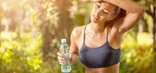running-jogging-water-loss-fatigue-tiredness-hydration