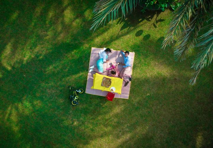 man-and-woman-laying-on-picnic-mat-1780357