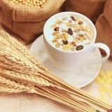 cereals-563796_1920-sm