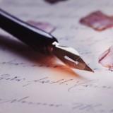 pen-4163403_1920-sm
